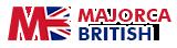 Majorca British
