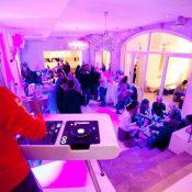 Expats club Mallorca