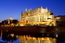 Expat in Spain and Paying Too Much Tax?
