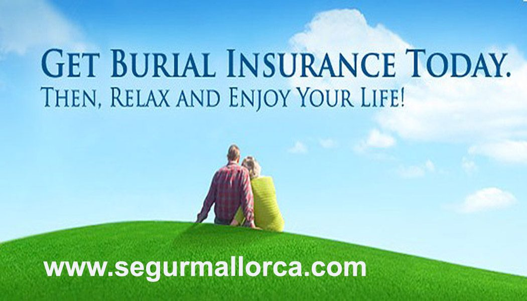 Burial Insurance Plans and Funeral Insurance Plans