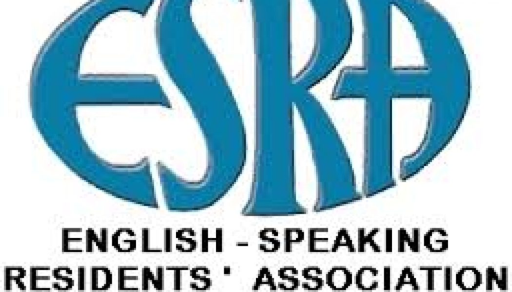 English-Speaking Residents′ Association – Mallorca