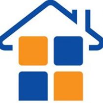 Profile picture of The Home Service Club