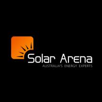 Profile picture of Solar Arena