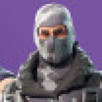 Group logo of Best place to buy Fortnite Materials on mmogo