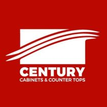 Group logo of Modern Closet Ideas for an Organized Home
