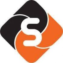 Group logo of Redecorate Your Home with Sienna Renovation