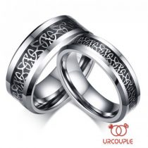 Group logo of Matching Couple Ring Tips