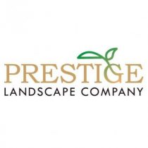 Group logo of Here are the 5 Effective Landscaping Tips