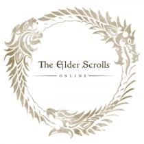 Group logo of The Elder Scrolls Online Enchanting Crafting Skill Guide