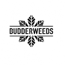 Group logo of Buying Cannabis Online